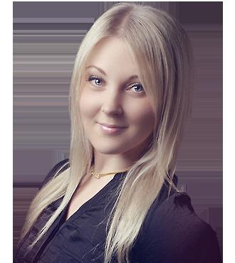 Heidi Koivu ÄITIYSLOMALLA